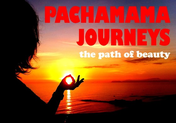 Pachamama Title 02 - copia