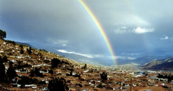 CUSCO CITY 4 - Copy